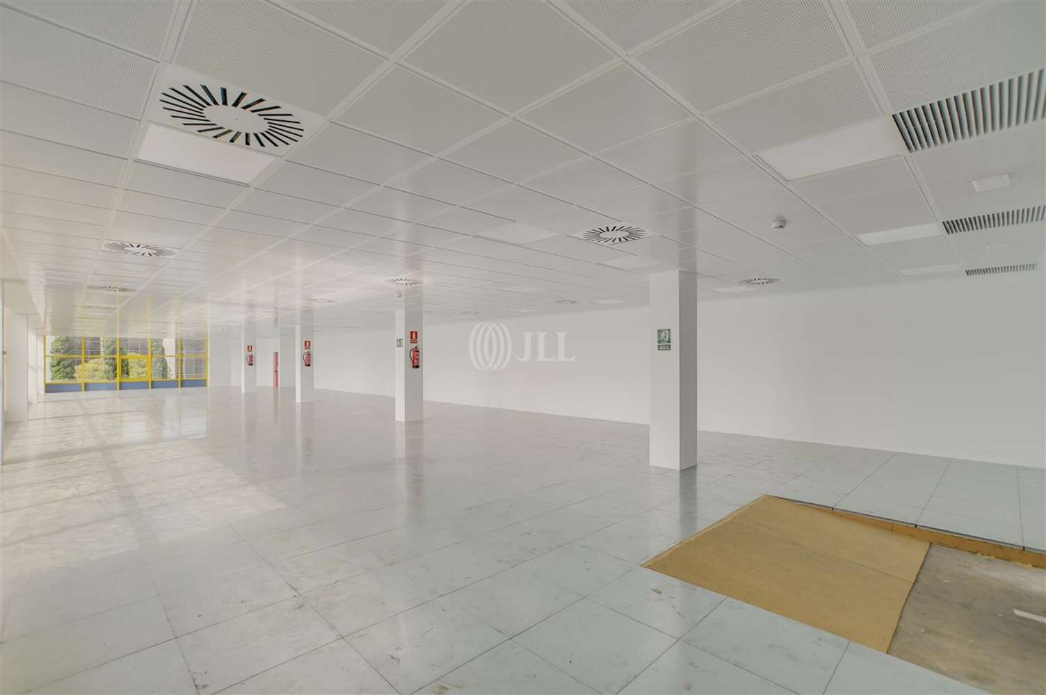 Oficina El prat de llobregat, 08820 - MUNTADAS I - 20302