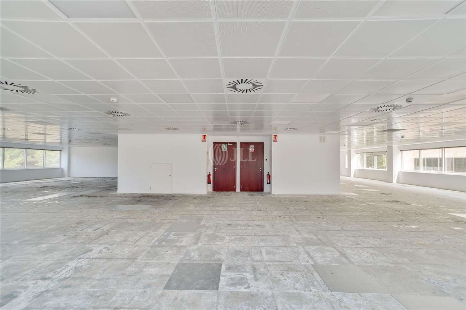 Oficina Cornellà de llobregat, 08940 - CITY PARC - EDIFICIO PARIS - 20328