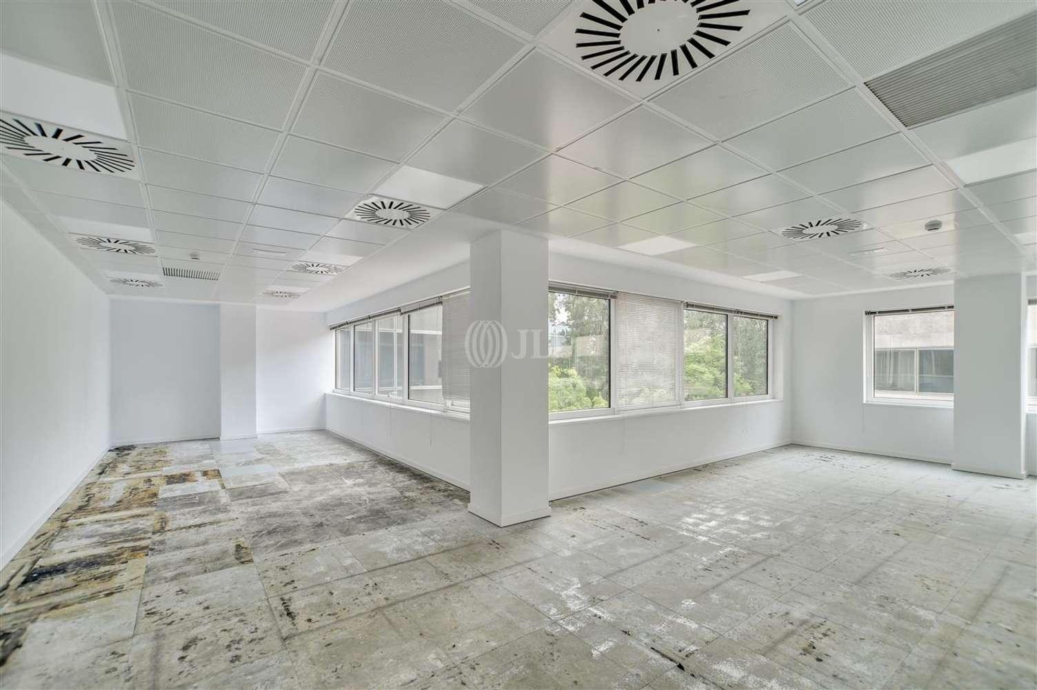 Oficina Cornellà de llobregat, 08940 - CITY PARC - EDIFICIO PARIS - 20331