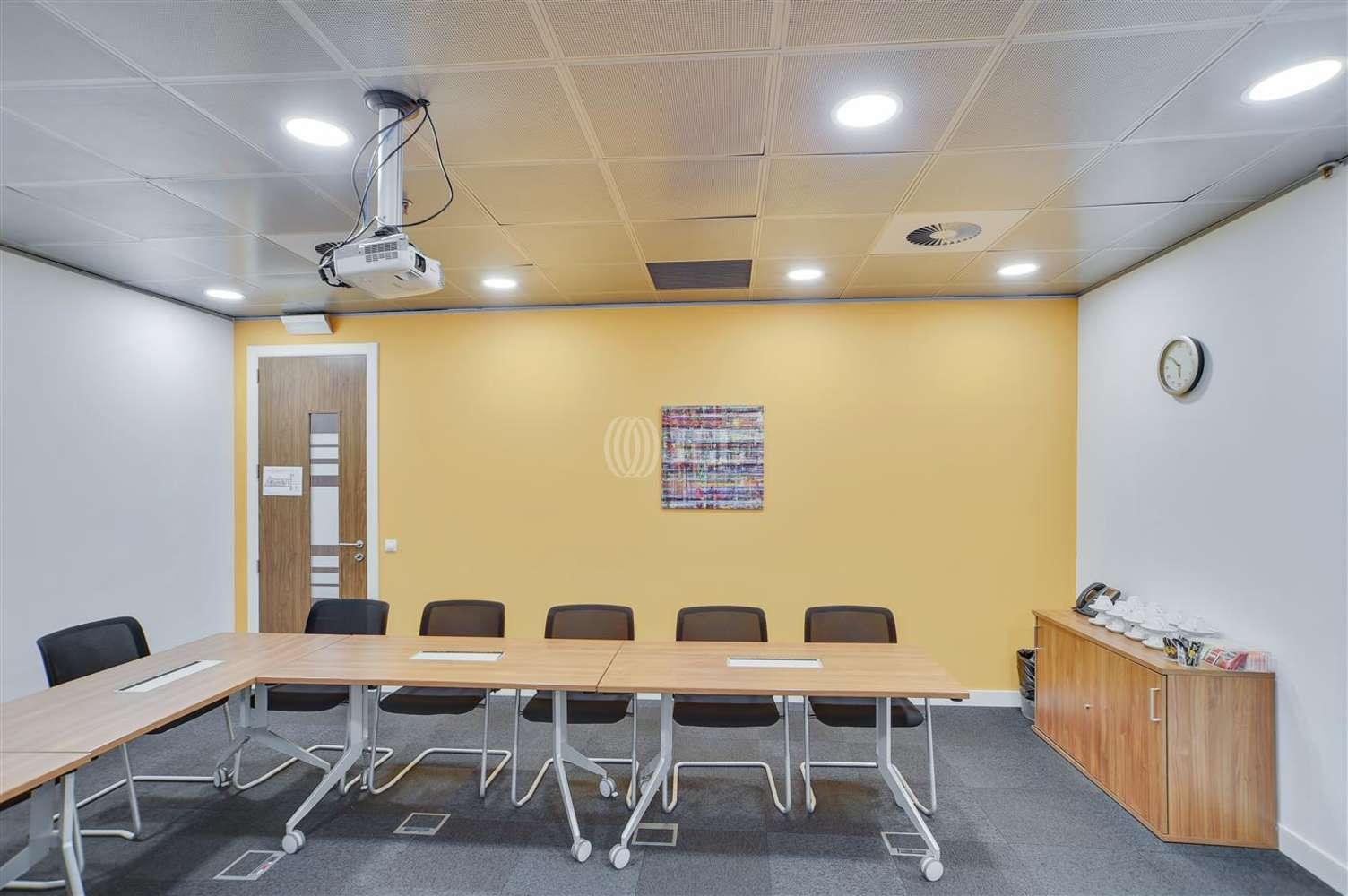 Oficina Barcelona, 08018 - Coworking - DIAGONAL GLORIAS - 20358