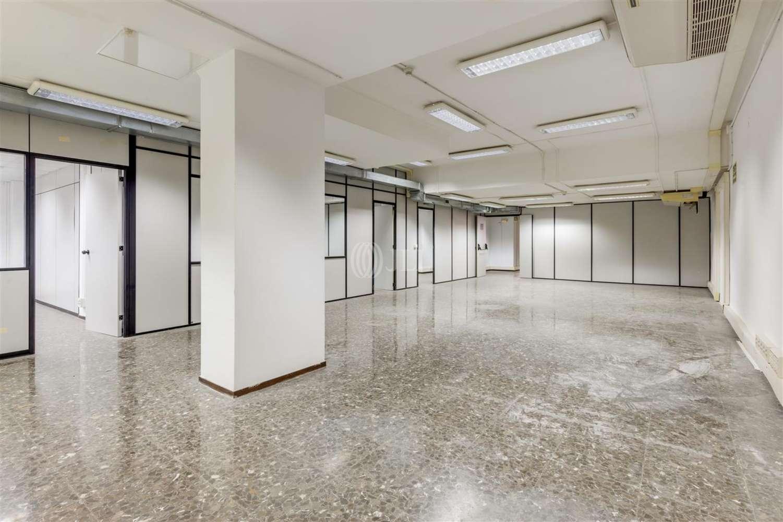 Oficina Barcelona, 08018 - ROGER DE FLOR 26 - 20362