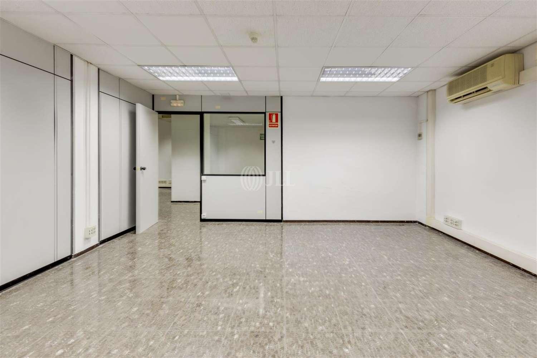 Oficina Barcelona, 08018 - ROGER DE FLOR 26 - 20365