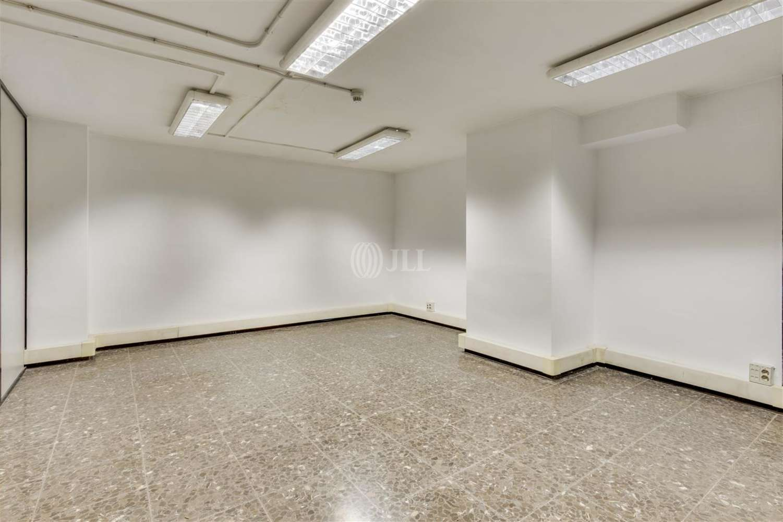 Oficina Barcelona, 08018 - ROGER DE FLOR 26 - 20368