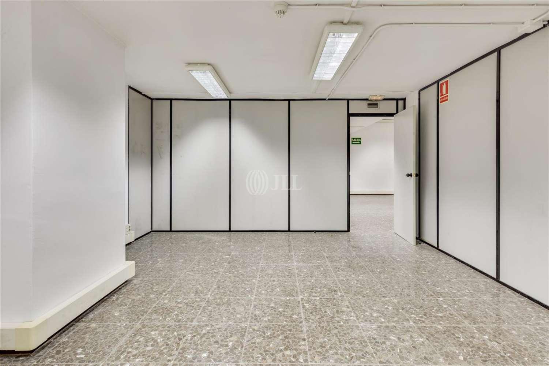 Oficina Barcelona, 08018 - ROGER DE FLOR 26 - 20369