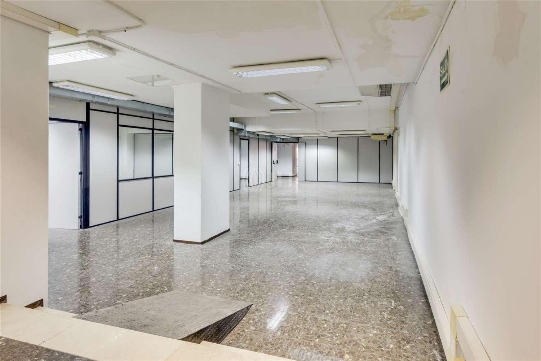 Oficina Barcelona, 08018 - ROGER DE FLOR 26 - 20373