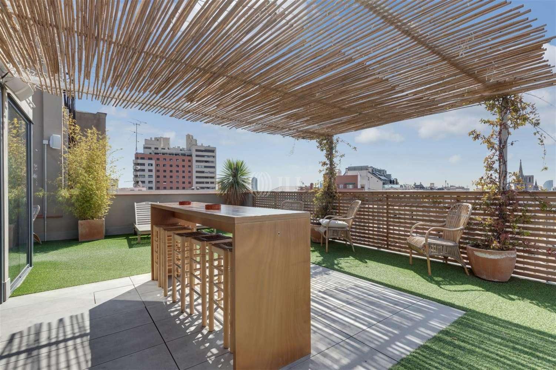 Oficina Barcelona, 08010 - Coworking - PLAÇA CATALUNYA - 20385