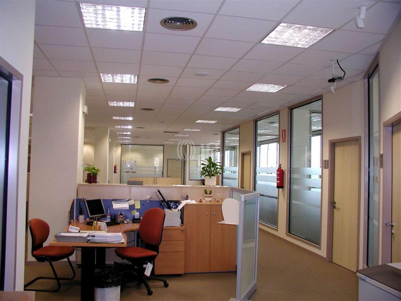 Oficina Barcelona, 08038 - LA MARINA - 20388