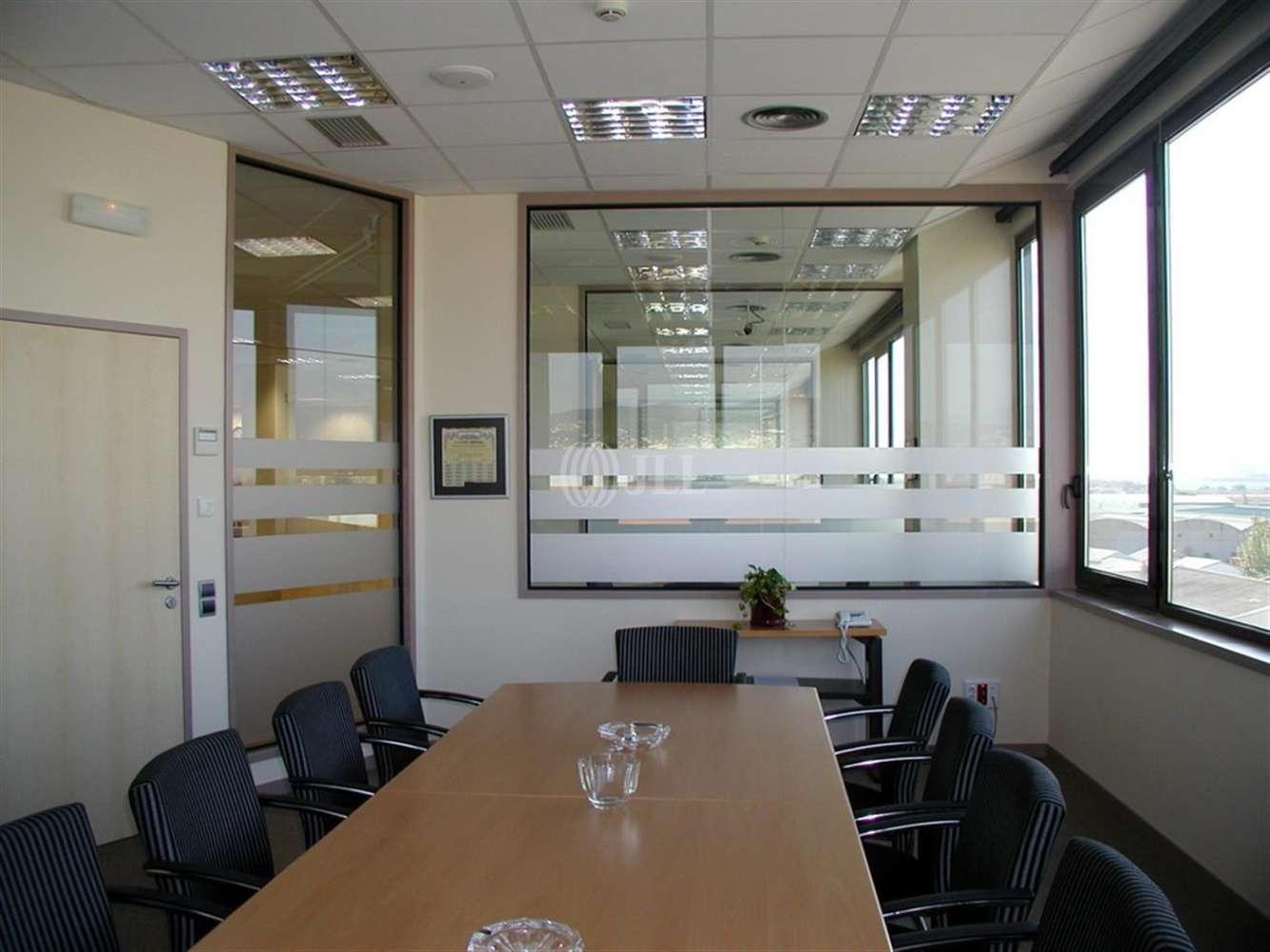 Oficina Barcelona, 08038 - LA MARINA - 20391