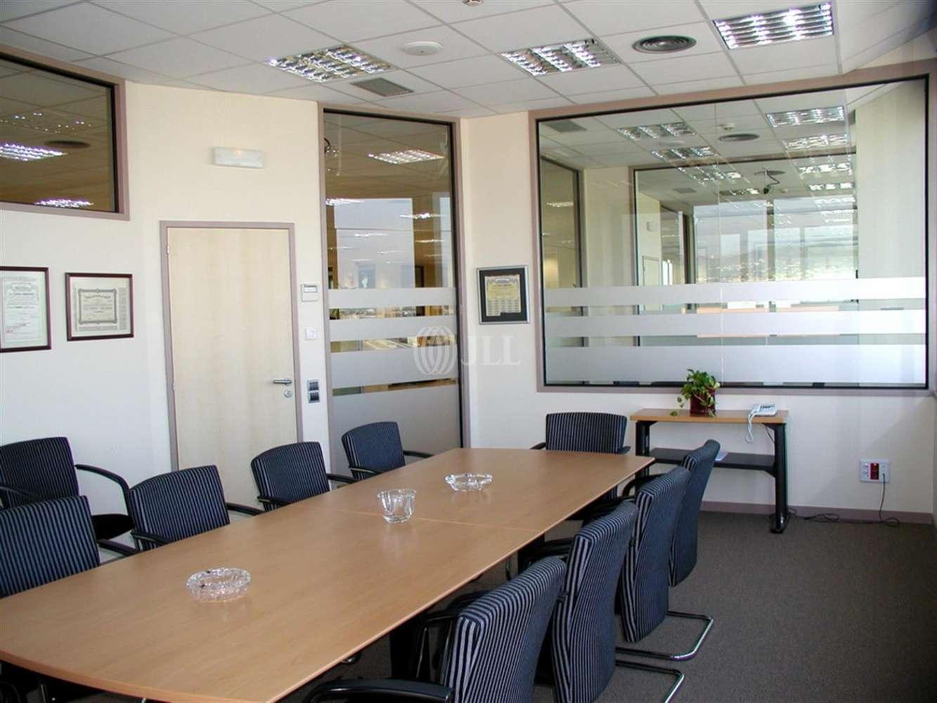 Oficina Barcelona, 08038 - LA MARINA - 20393