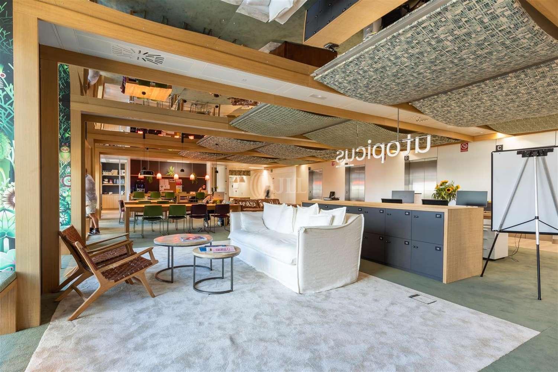 Oficina Barcelona, 08018 - Coworking - UTOPICUS GLÒRIES - 20400