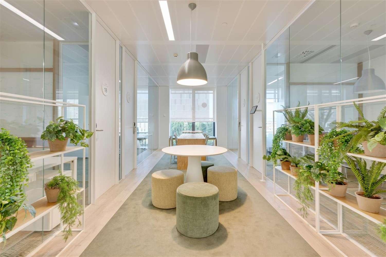 Oficina Barcelona, 08018 - Coworking - UTOPICUS GLÒRIES - 20404
