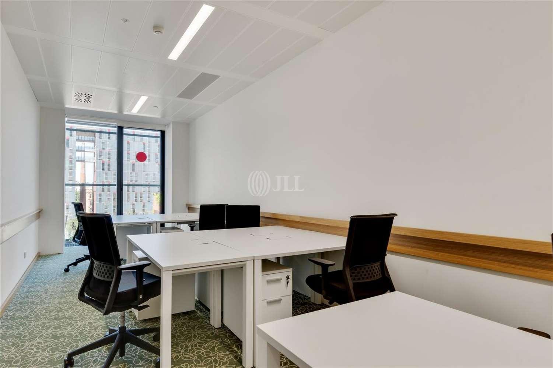 Oficina Barcelona, 08018 - Coworking - UTOPICUS GLÒRIES - 20408
