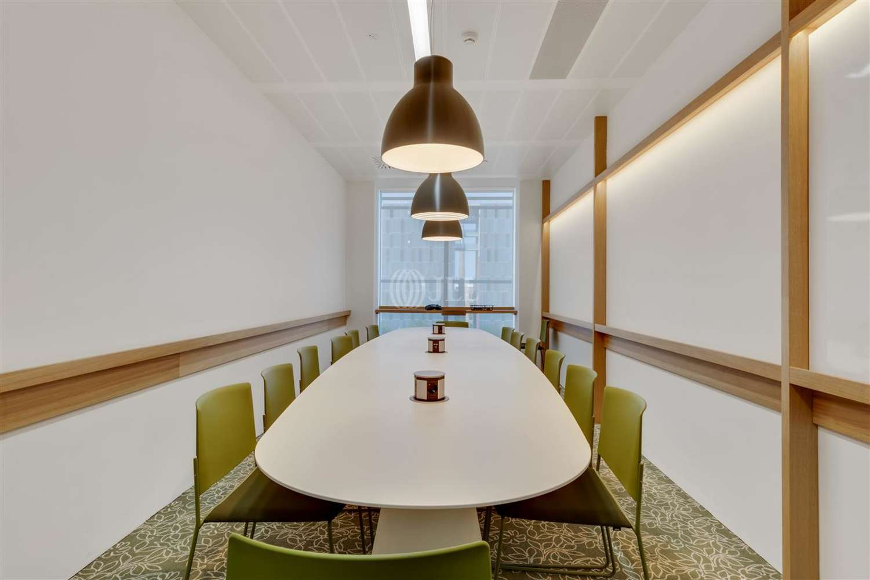 Oficina Barcelona, 08018 - Coworking - UTOPICUS GLÒRIES - 20409