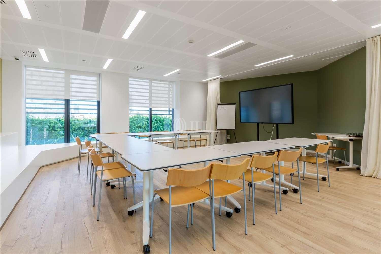 Oficina Barcelona, 08018 - Coworking - UTOPICUS GLÒRIES - 20411
