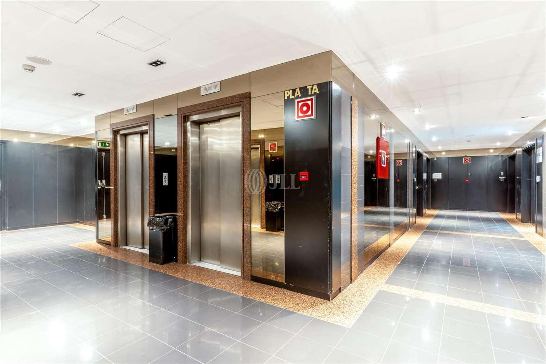 Oficina Barcelona, 08029 - JOSEP TARRADELLAS 20 - 20416