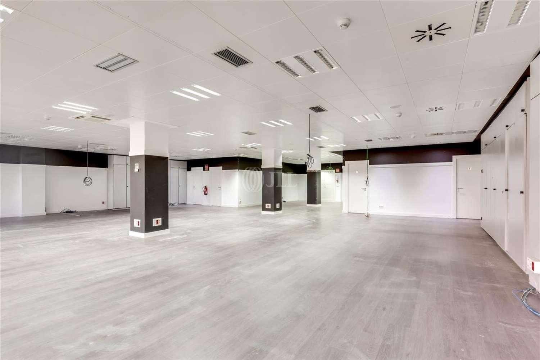 Oficina Barcelona, 08029 - JOSEP TARRADELLAS 20 - 20417