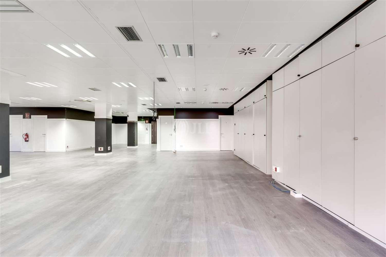 Oficina Barcelona, 08029 - JOSEP TARRADELLAS 20 - 20418
