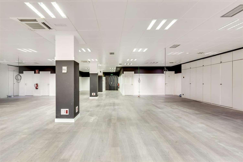 Oficina Barcelona, 08029 - JOSEP TARRADELLAS 20 - 20419