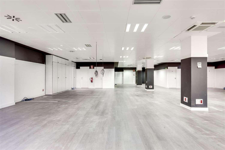 Oficina Barcelona, 08029 - JOSEP TARRADELLAS 20 - 20420