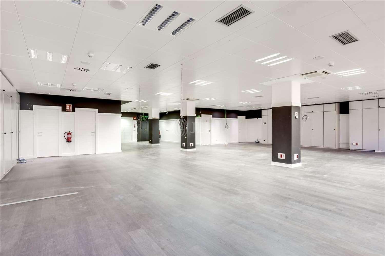 Oficina Barcelona, 08029 - JOSEP TARRADELLAS 20 - 20421