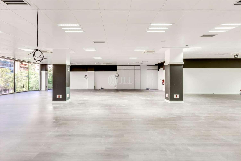 Oficina Barcelona, 08029 - JOSEP TARRADELLAS 20 - 20425