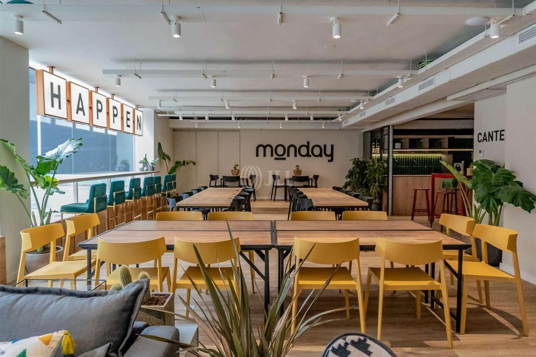 Oficina Barcelona, 08006 - Coworking - MONDAY DIAGONAL - 20429