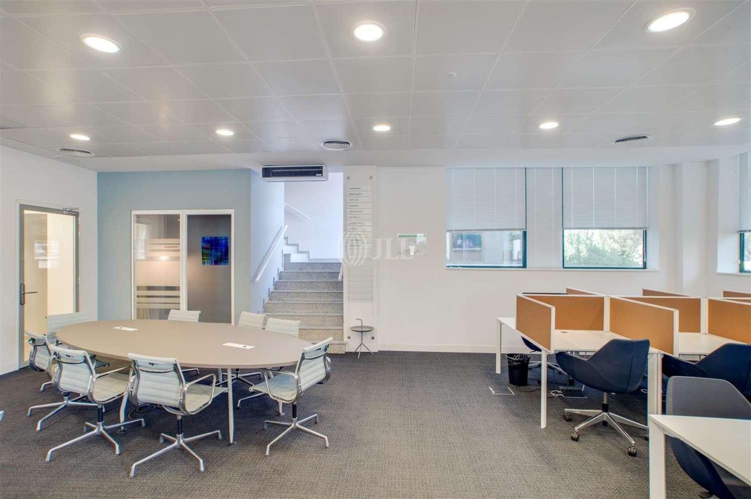 Oficina El prat de llobregat, 08820 - Coworking - BARCELONA MAS BLAU - 20442
