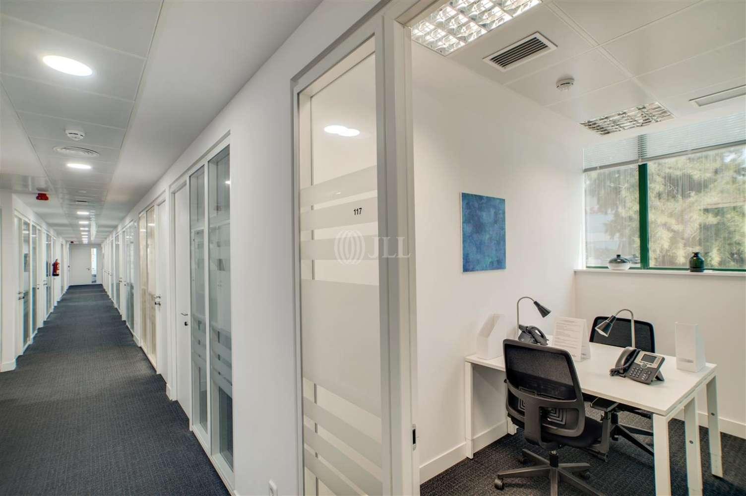 Oficina El prat de llobregat, 08820 - Coworking - BARCELONA MAS BLAU - 20447