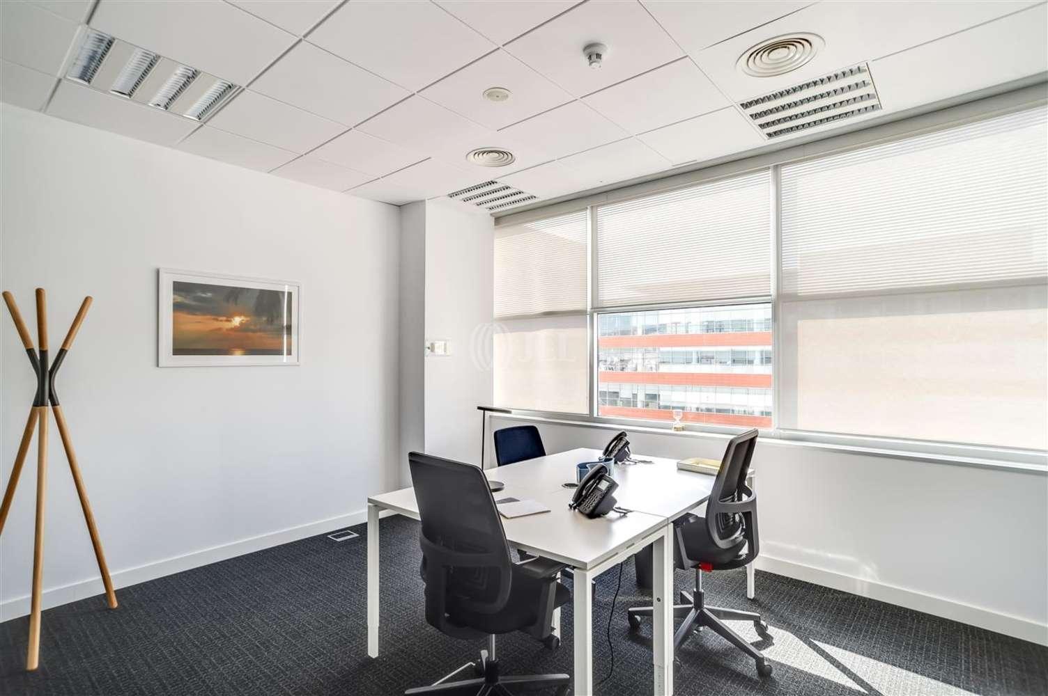 Oficina Cornellà de llobregat, 08940 - Coworking - WTC ALMEDA PARK EDIFICIO 3 - 20458