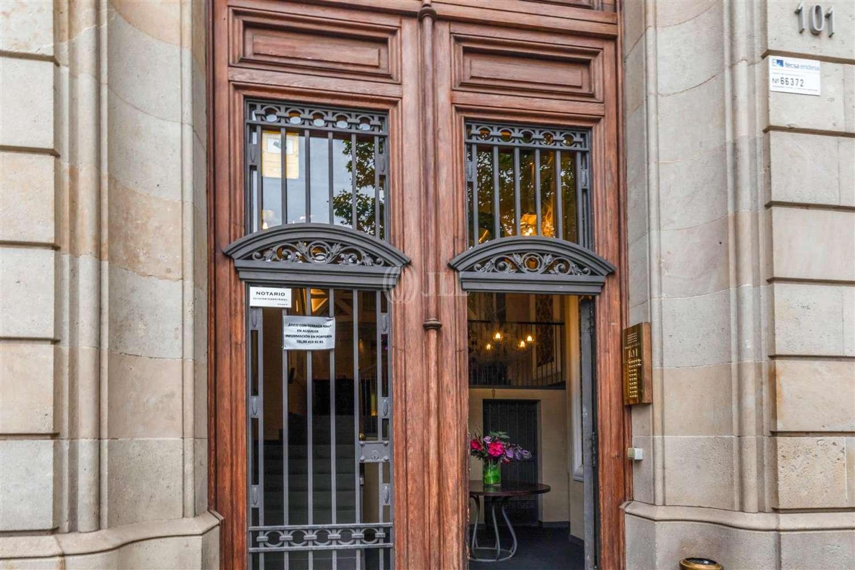 Oficina Barcelona, 08008 - GRACIA 101 - 20473