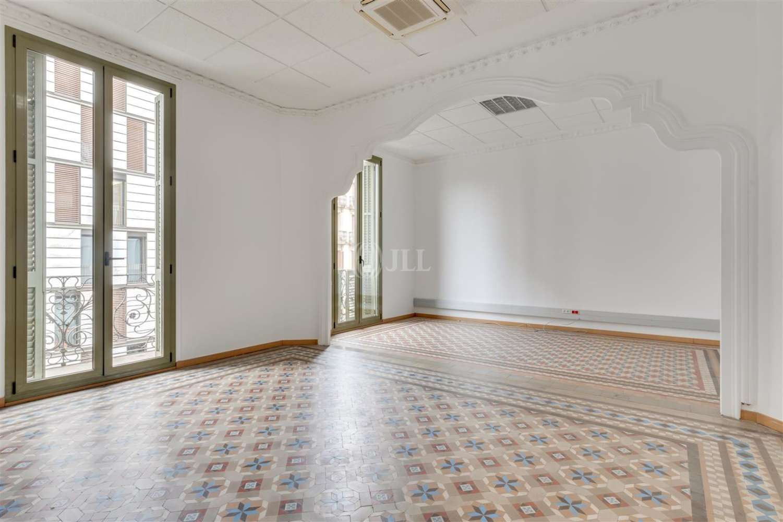 Oficina Barcelona, 08008 - GRACIA 101 - 20476