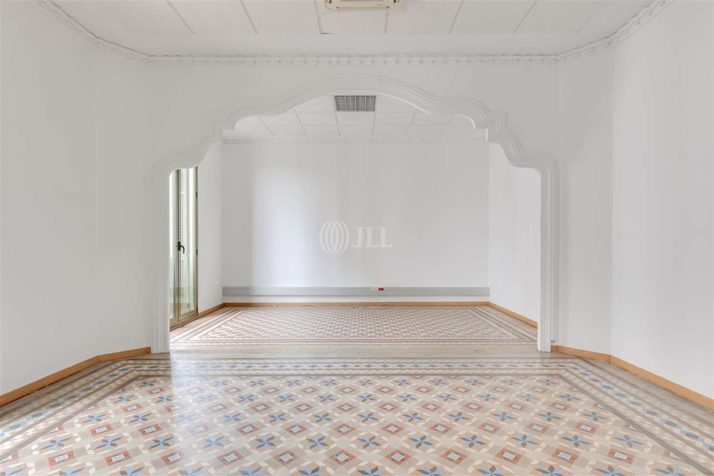 Oficina Barcelona, 08008 - GRACIA 101 - 20477