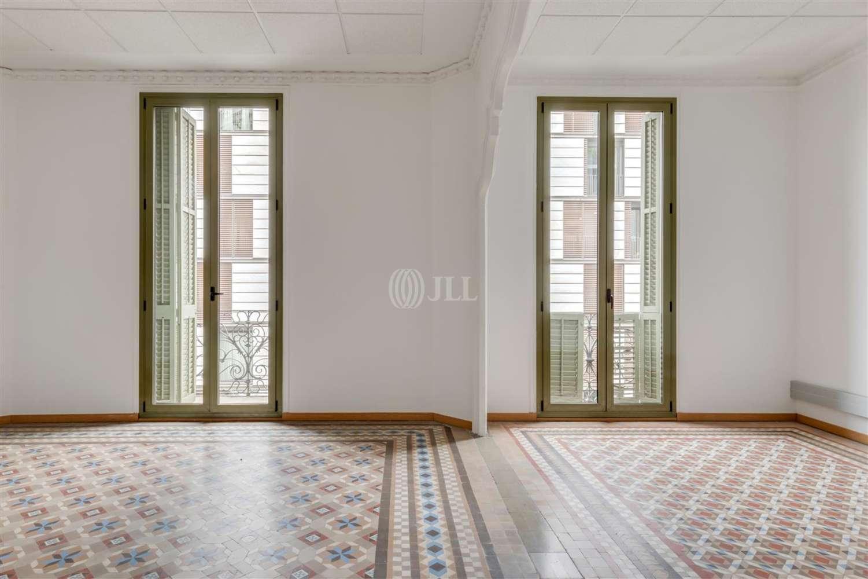 Oficina Barcelona, 08008 - GRACIA 101 - 20478