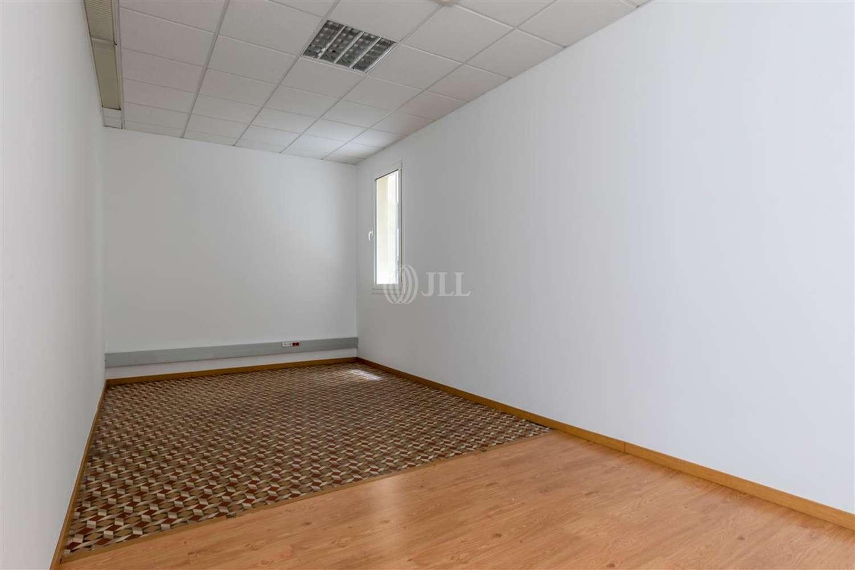 Oficina Barcelona, 08008 - GRACIA 101 - 20479