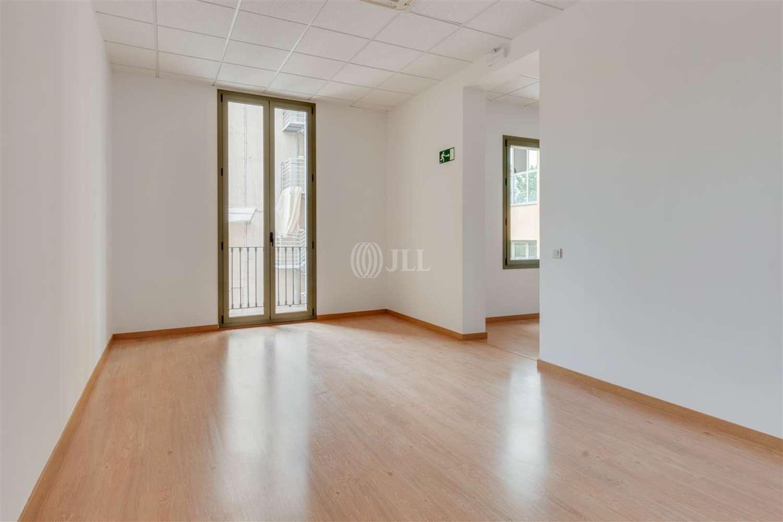 Oficina Barcelona, 08008 - GRACIA 101 - 20480
