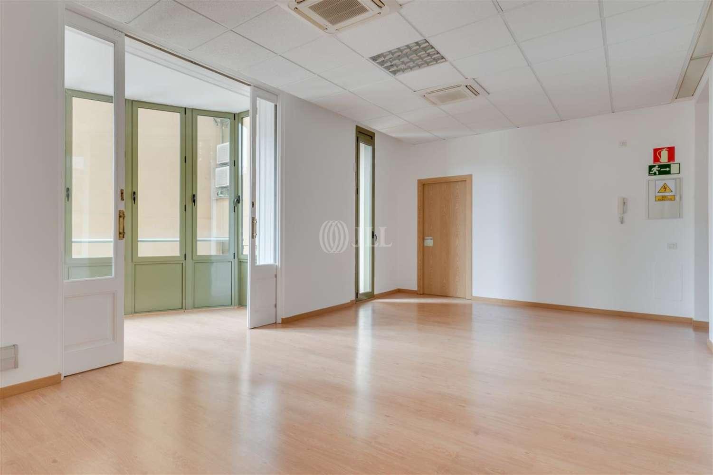 Oficina Barcelona, 08008 - GRACIA 101 - 20481