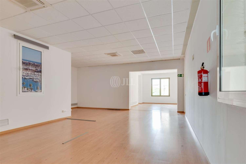 Oficina Barcelona, 08008 - GRACIA 101 - 20485