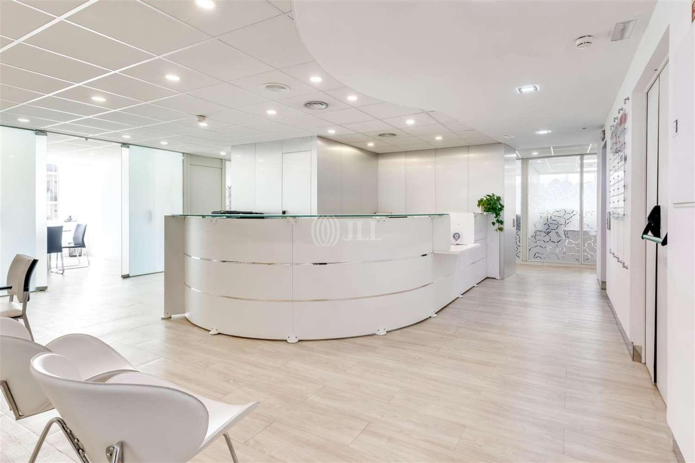 Oficina Barcelona, 08028 - Coworking - LEXINGTON BARCELONA DIAGONAL - 20534