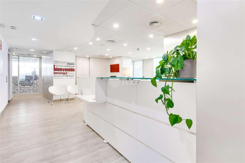 Oficina Barcelona, 08028 - Coworking - LEXINGTON BARCELONA DIAGONAL - 20536