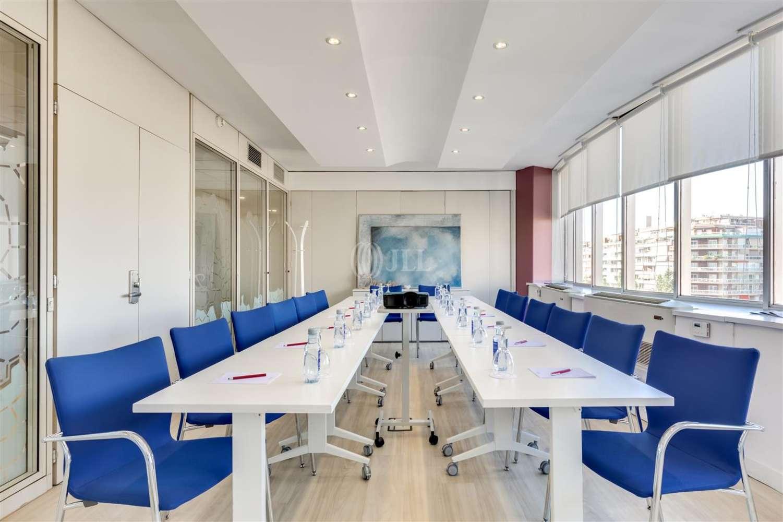 Oficina Barcelona, 08028 - Coworking - LEXINGTON BARCELONA DIAGONAL - 20538
