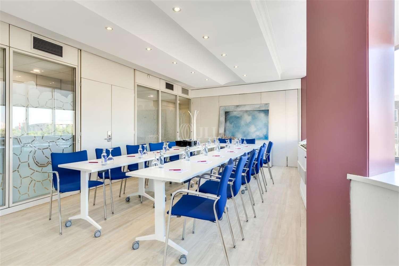 Oficina Barcelona, 08028 - Coworking - LEXINGTON BARCELONA DIAGONAL - 20539