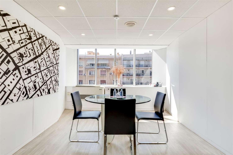 Oficina Barcelona, 08028 - Coworking - LEXINGTON BARCELONA DIAGONAL - 20541