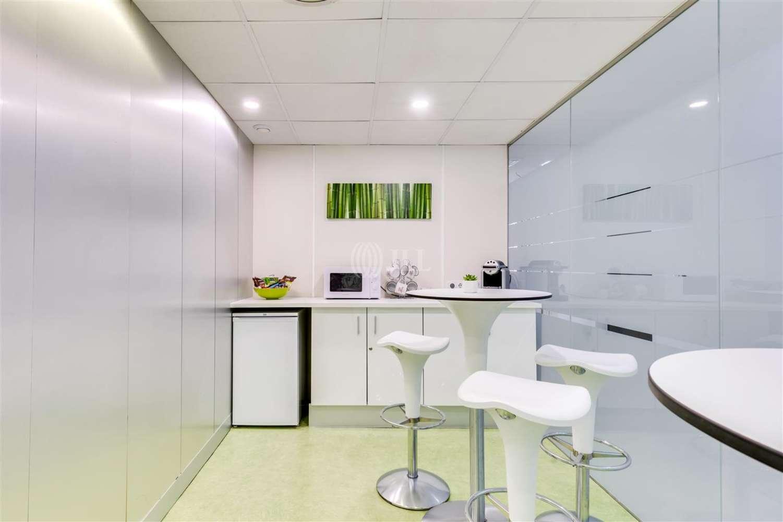 Oficina Barcelona, 08028 - Coworking - LEXINGTON BARCELONA DIAGONAL - 20545
