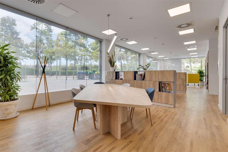 Oficina Barcelona, 08018 - Coworking - DIAGONAL HIGHTECH 22@ - 20550