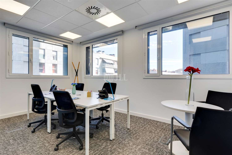 Oficina Barcelona, 08018 - Coworking - DIAGONAL HIGHTECH 22@ - 20558