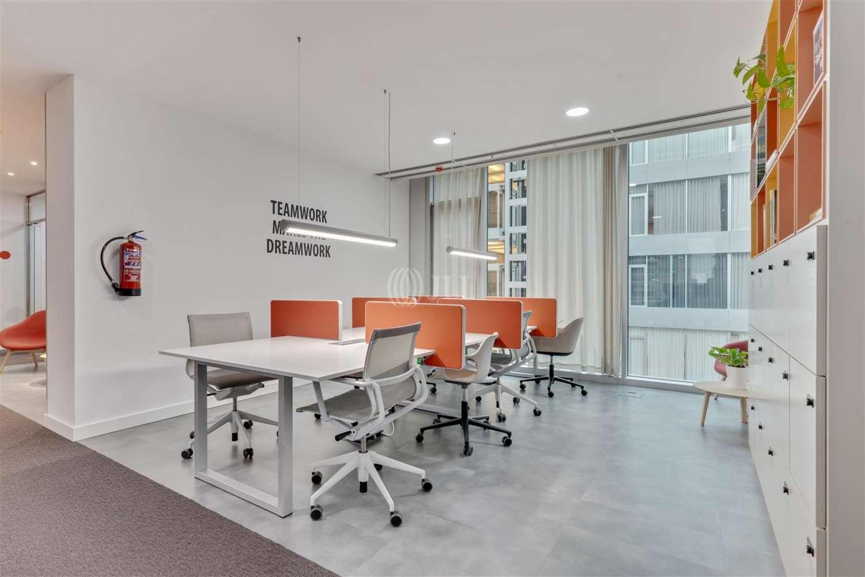 Oficina Barcelona, 08017 - Coworking - DIAGONAL - 20562