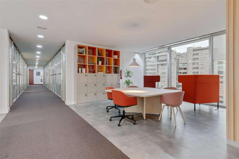 Oficina Barcelona, 08017 - Coworking - DIAGONAL - 20563
