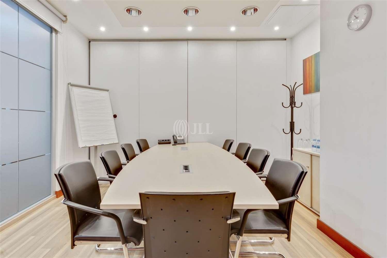 Oficina Barcelona, 08017 - Coworking - DIAGONAL - 20565