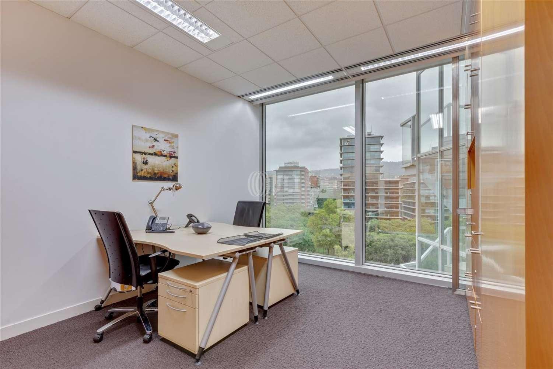 Oficina Barcelona, 08017 - Coworking - DIAGONAL - 20566