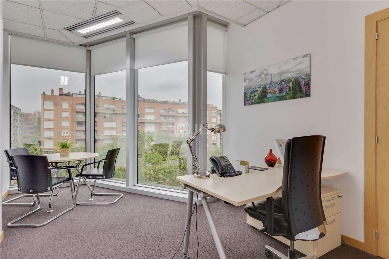 Oficina Barcelona, 08017 - Coworking - DIAGONAL - 20568